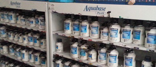 AutoTechies Paint Shop