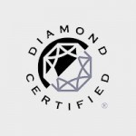 diamondcertifiedlogo-200x200-ecececBG